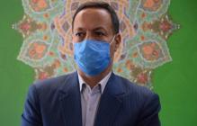 آنفولانزا نقطه مقابل بیماری کرونا