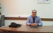 فرم وخیم بیماری کرونا در شهرستان فراهان