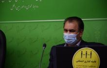 استراتژی ادغام در بحث گردشگری سلامت