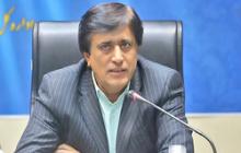 ممنوعیت برگزاری تجمعات در استان مرکزی