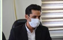 خبر خوش مدیر توسعه و تحول اداری دانشگاه علوم پزشکی اراک برای پرسنل تبصره سه
