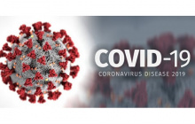 ۱۱ فوتی و شناسایی ۲۹۴ مورد مبتلا به کرونا ویروس در استان مرکزی