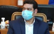 توزیع انسولین قلمی در داروخانههای خصوصی منتخب استان مرکزی
