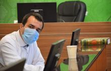 حمایت های مردم استان مرکزی از پویش مهربانی