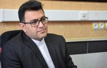 دانشجویان پیرو مکتب سردار سلیمانی