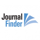 Elsevier journal finder