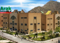 Education Iran