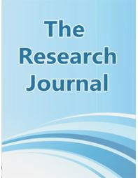 The Research Journal